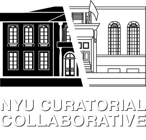 NYU Curatorial Collaborative