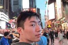 Chao Chi Chiu_headshot